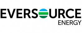 Eversource energy program